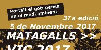 Poster_Matagalls