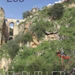 BUTLLETI 299_portada