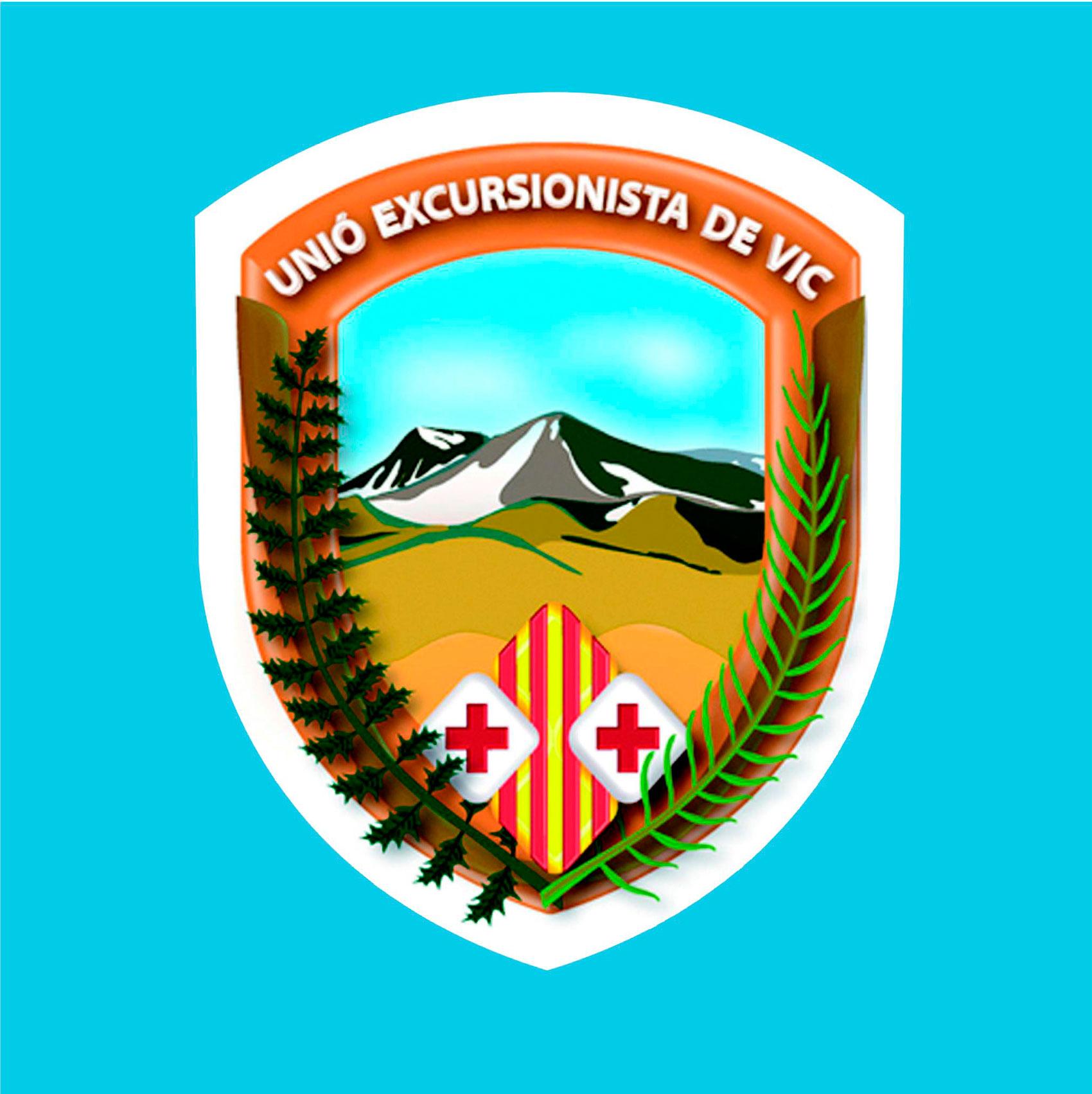 logo_fons-blau_web