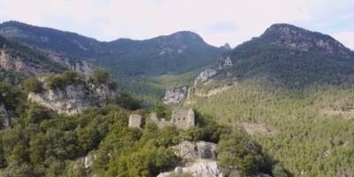 cami-al-castell-del-roset-a-vilada1